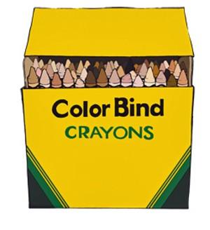 crayons-nologo.jpg