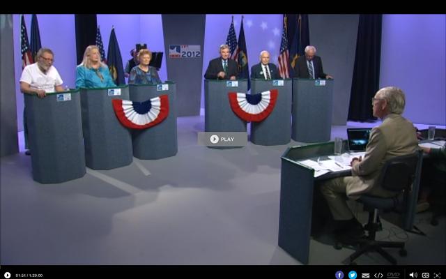 senate_debate.jpg
