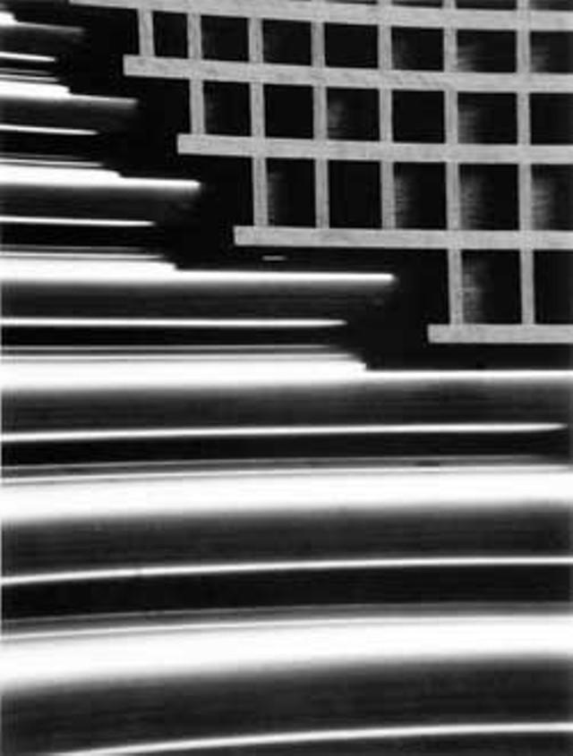 """""""Congregation I"""" by Kristen M. Watson"""