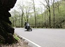 Could Motorcycle Touring be the Next Big Thing for Vermont Tourism?