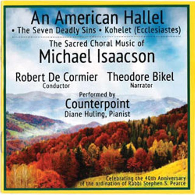 music-reviews-micheal-isaacson.jpg
