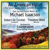 Counterpoint, An American Hallel