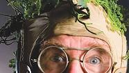 """Bob Berky Brings """"A Feast of Fools"""" to St. Johnsbury"""