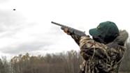 Two Newbie Shooters Hit the Skeet Beat