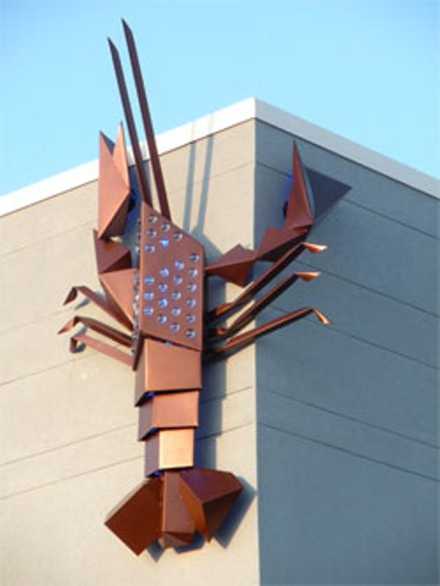 sota-lobster.jpg