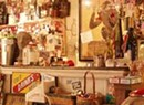 Creative Clutter: Provisions, Waitsfield