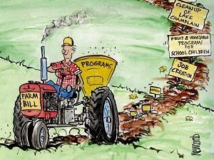 farmbill.jpg