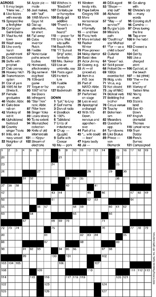 crossword_puzzle.jpg