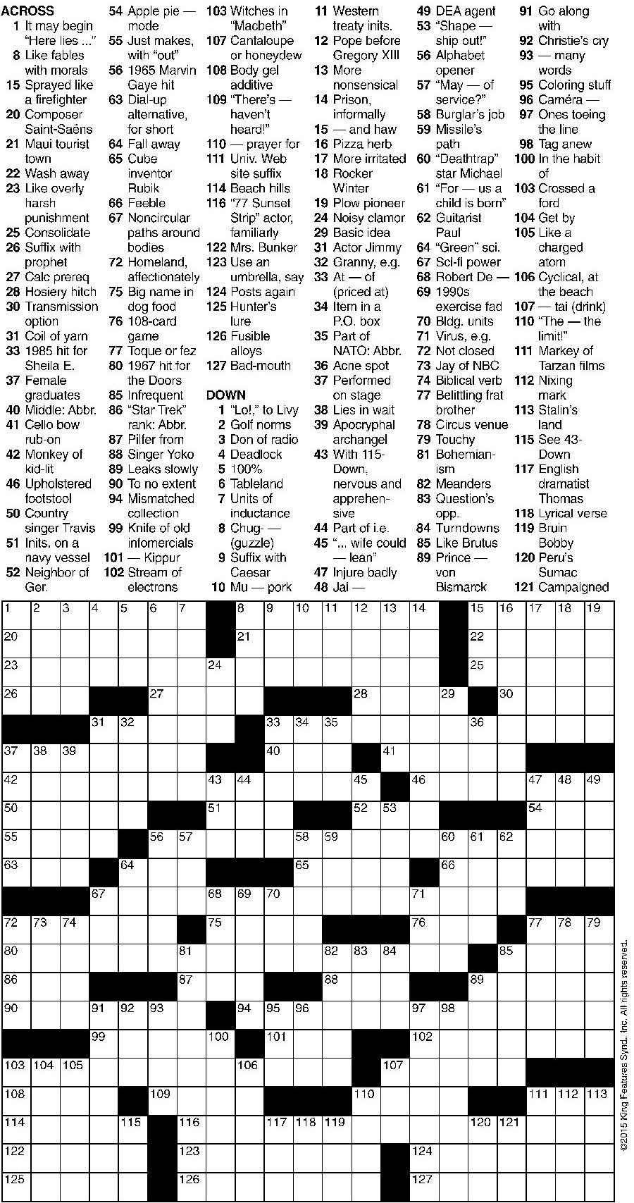 crossword_puzzle.jpg