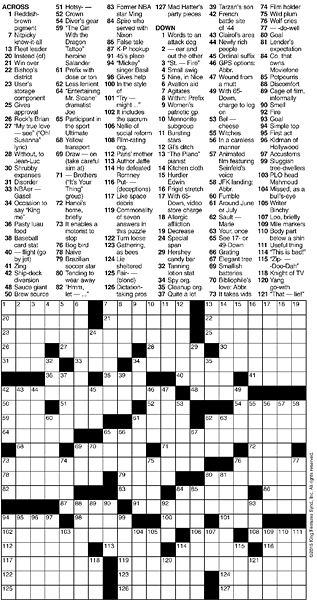 crossword_puzzle.png