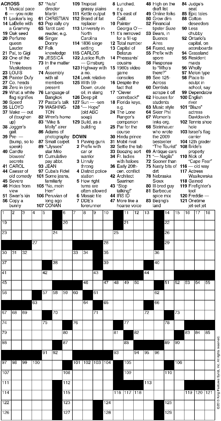 crossword_puzzle041415.png