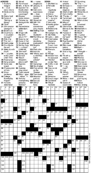 puzzle_puzzle.png