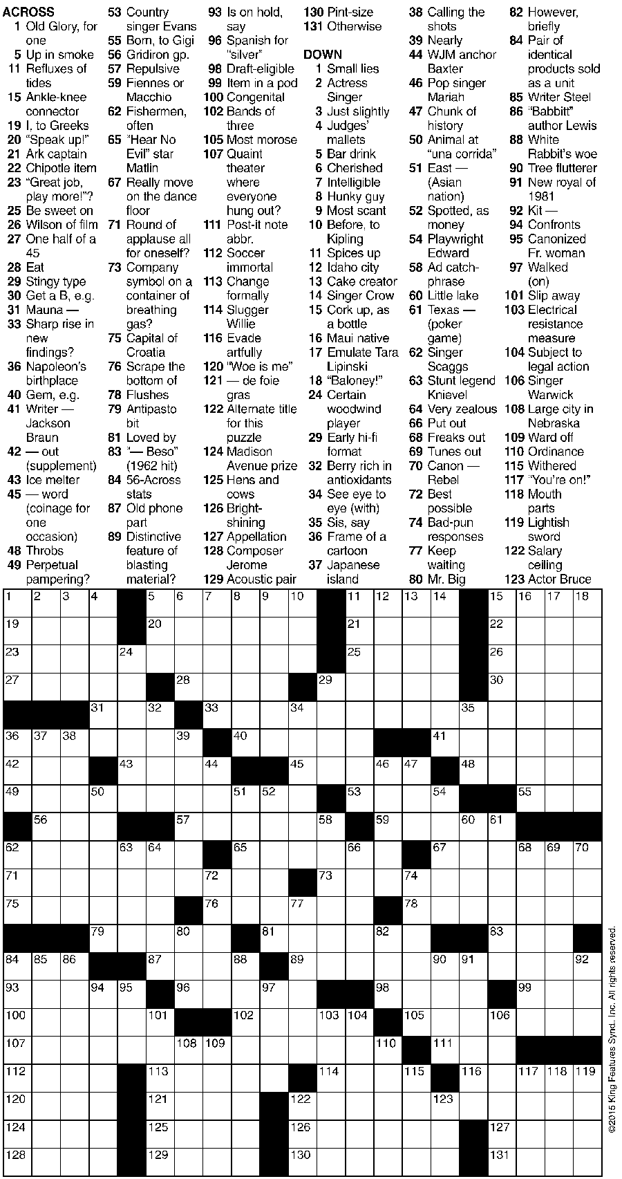 crossword.png