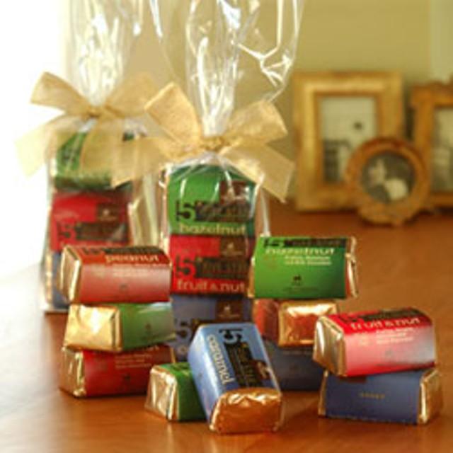 foodnews-chocolates.jpg