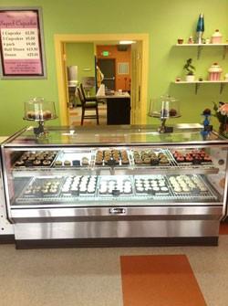 foodnews-cupcakes_0.jpg