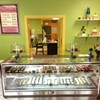Crumbs: Cupcakes in Williston; Bentley's Restaurant and Fire Stones Closed