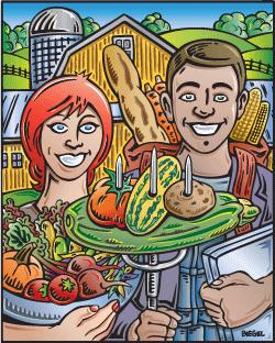 food-americangothic.png