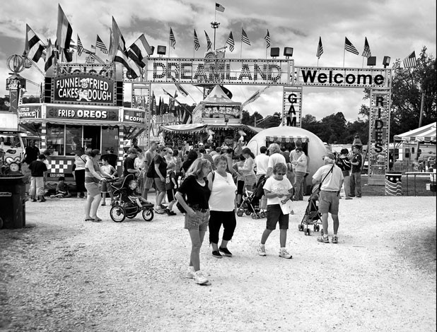 618-dreamland.jpg