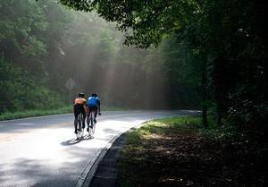 f-bikerides.jpg