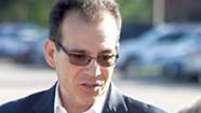 Libertarian Dan Feliciano Makes a Bid for Vermont's Highest Office