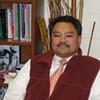 Burlington School District  Hires New Diversity Director
