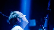 The Pixies' David Lovering on Music and Magic