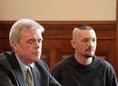 Why Brain-Injured Defendants in Vermont Often Go Free