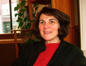Deb Richter