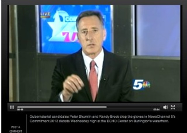 shumlin_at_debate.jpg