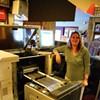 Gutenberg Redux, Part II: Vermont Gets Another Espresso Book Machine