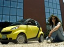 Mini Issue: The Smart Car