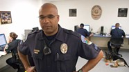 BPD ISO Officers Who Reflect City's True Colors: Nice Town, Will Train