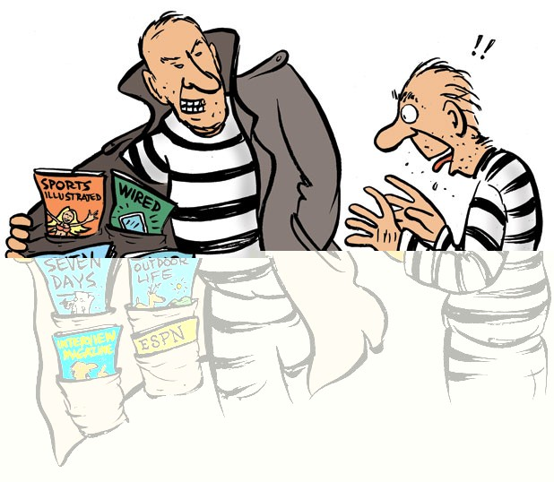 lm-prison.jpg