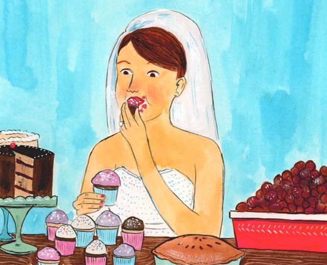 food-bride.jpg