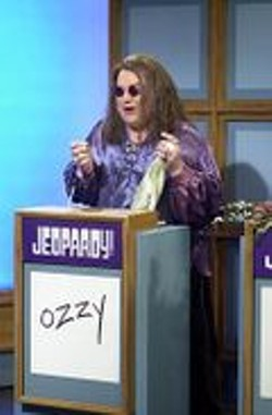 who_is_._._._ozzy_.jpg