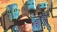 Soundbites: Disco Phantom Marathon; Comedy Fest News