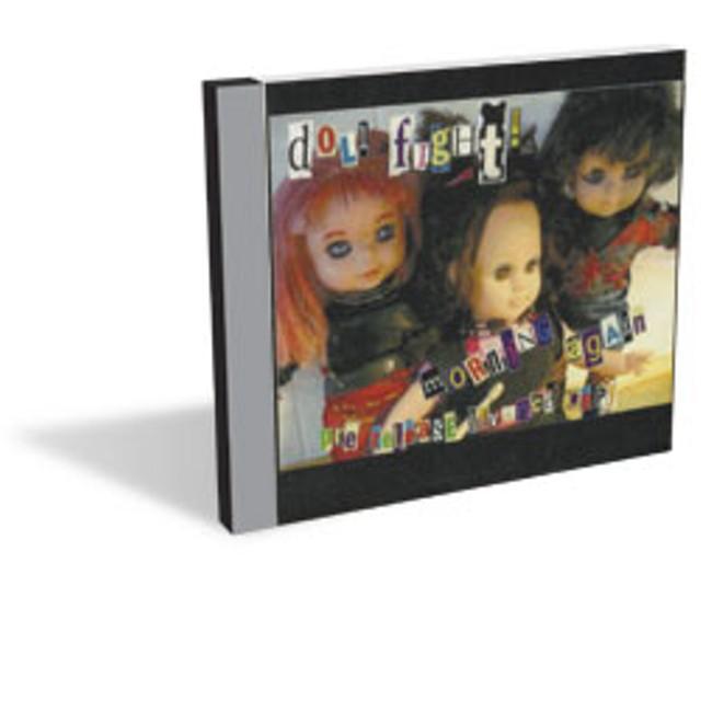 cd-dollfight.jpg