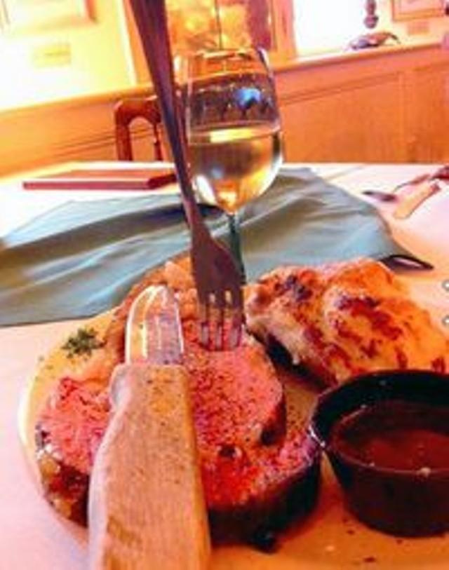 fork_food.jpg