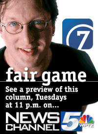wptz-shay_100.png