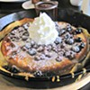 Vermont's Seven Best Guilty Pleasures