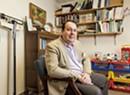 For Psychiatric Help, Vermont's Children Must Wait