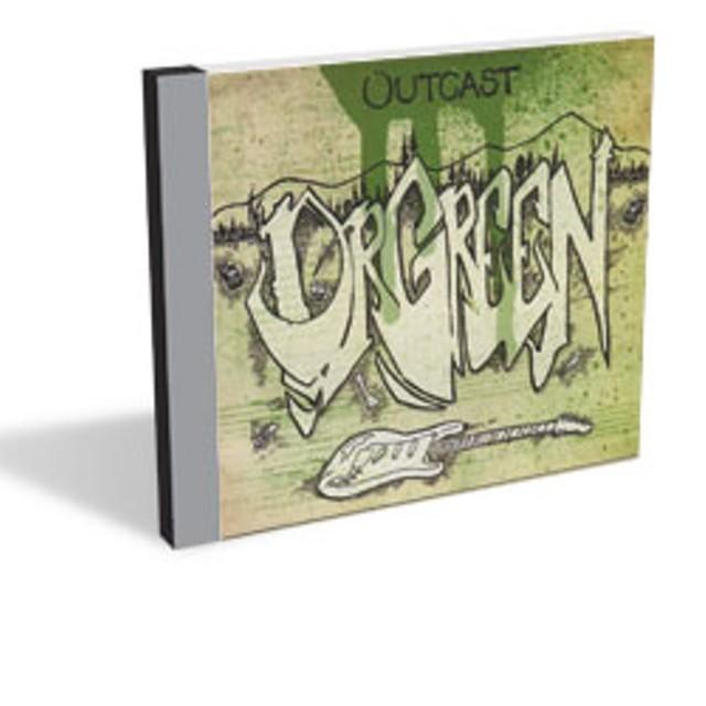 cd-outcast.jpg