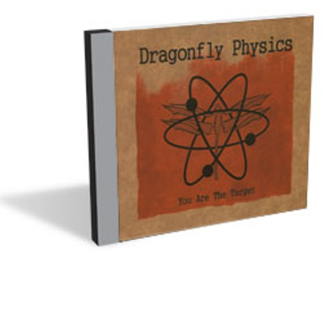 cd-dragonfly.jpg
