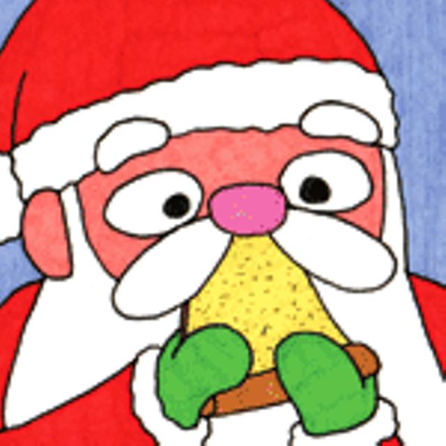 thumb-gaskin-santa-052709.png