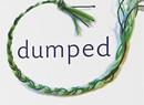 Book Review: 'Dumped: Stories of Women Unfriending Women' by Nina Gaby
