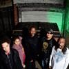 Dumpstaphunk's Ivan Neville Talks Funk, Family