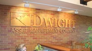 Vermont's Dwight Asset Management to Shed Jobs After Goldman Sachs Takeover