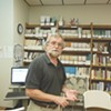 A Genealogy Library in Colchester Tells Vermonters Where They Came From