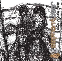 cd-elephantbear.jpg