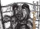 Elephantbear, Hide And Go Seek